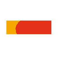 agrovan_logo