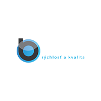 bestcena_logo